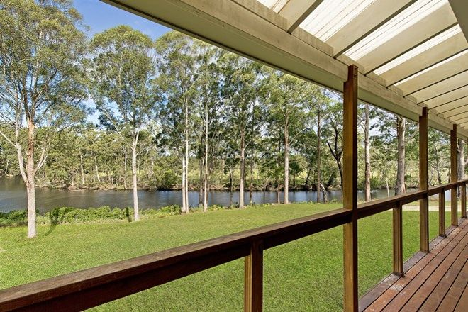 Picture of 20742 Pacific Highway, JOHNS RIVER NSW 2443