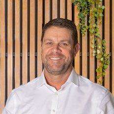 Shawn Bishop, Sales representative