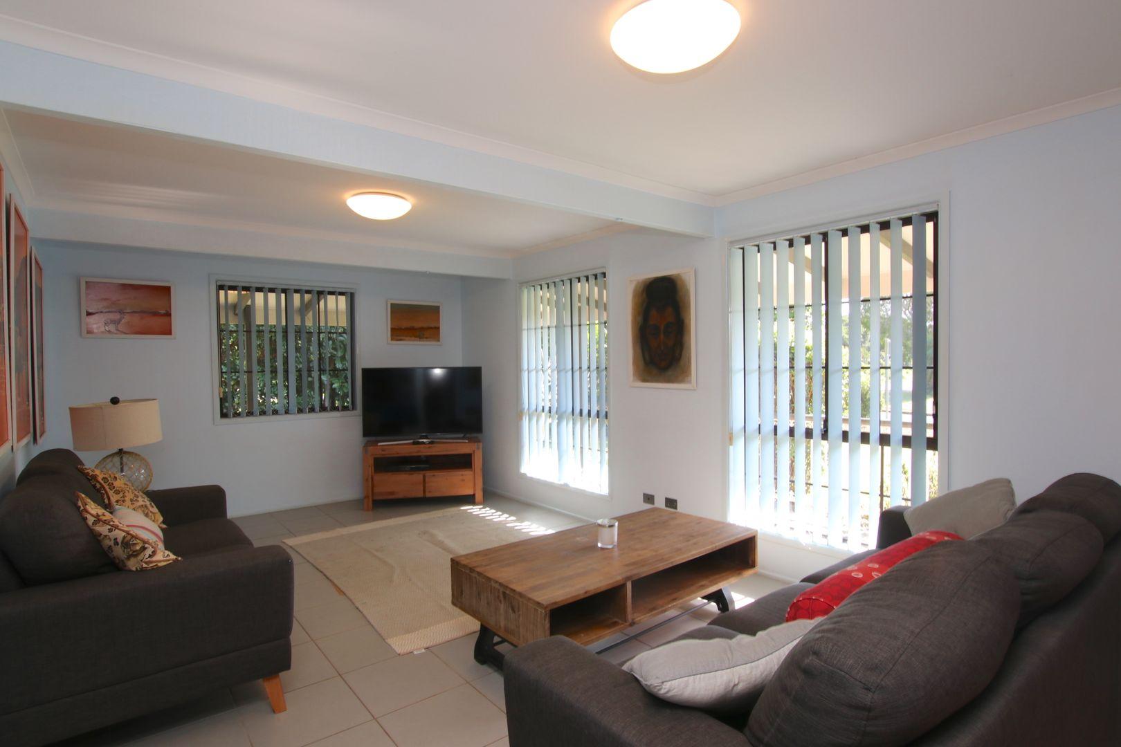 2 Fig Tree Place, East Ballina NSW 2478, Image 1