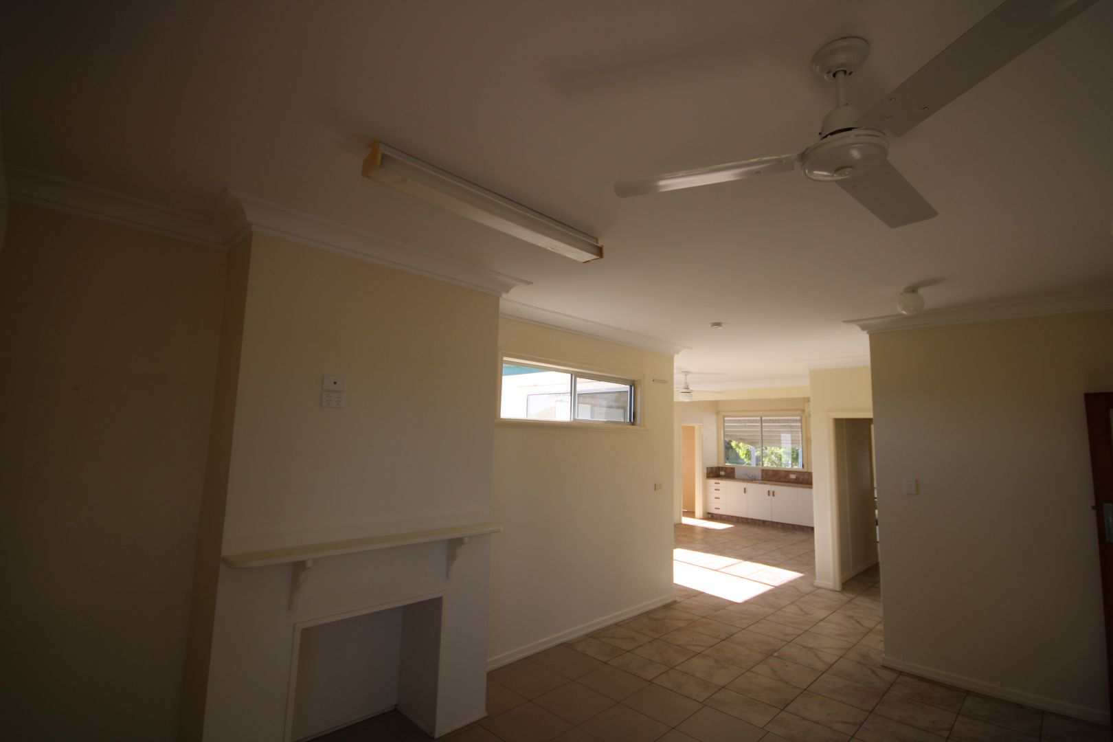 17 Hayden Street, Dalby QLD 4405, Image 2