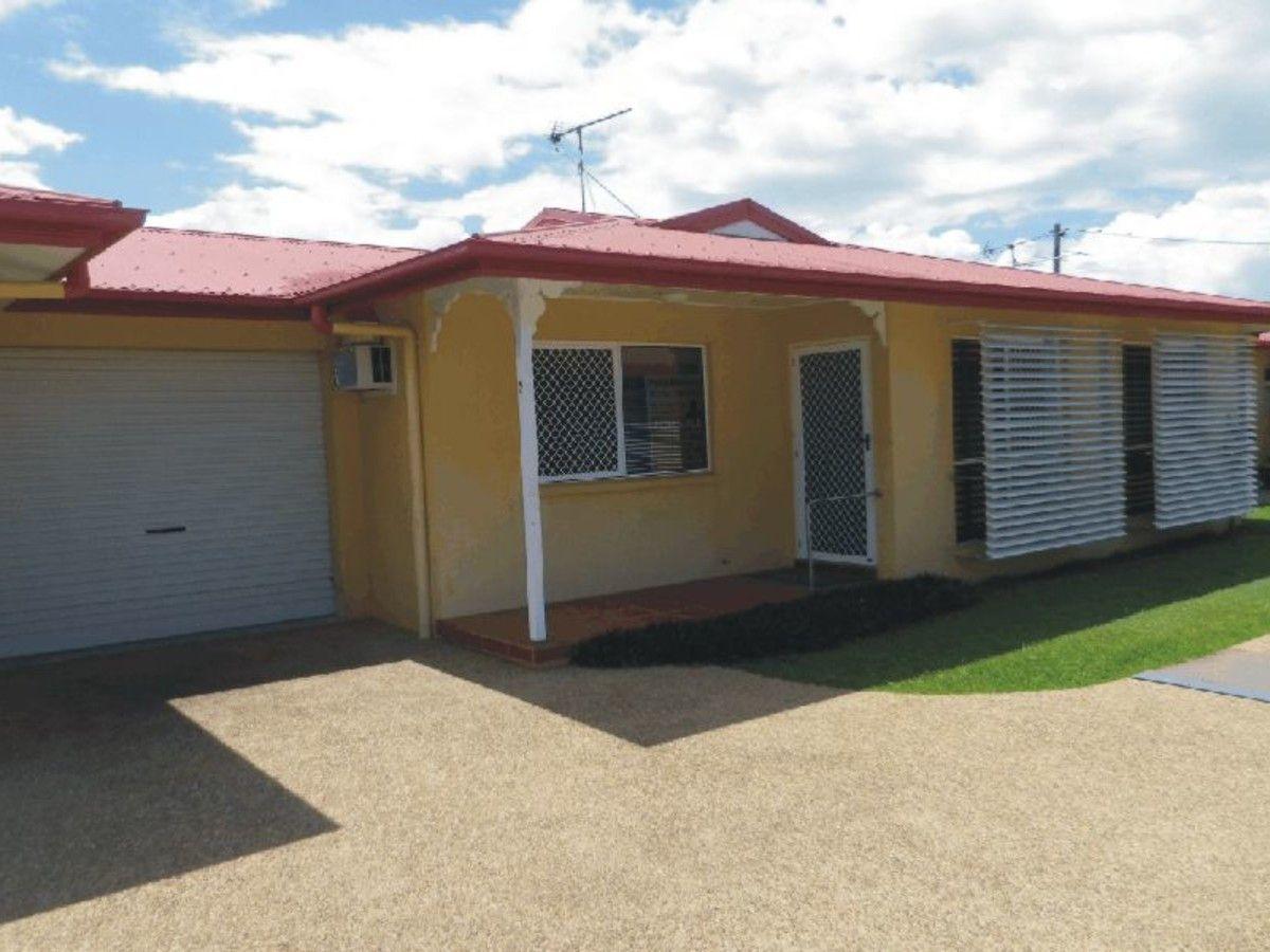 2/24 Garbutt Street, Ingham QLD 4850, Image 0