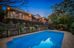 4 Newman Close, Green Point NSW 2251