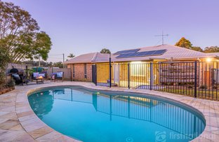 Picture of 7 Tudor Court, Beerwah QLD 4519