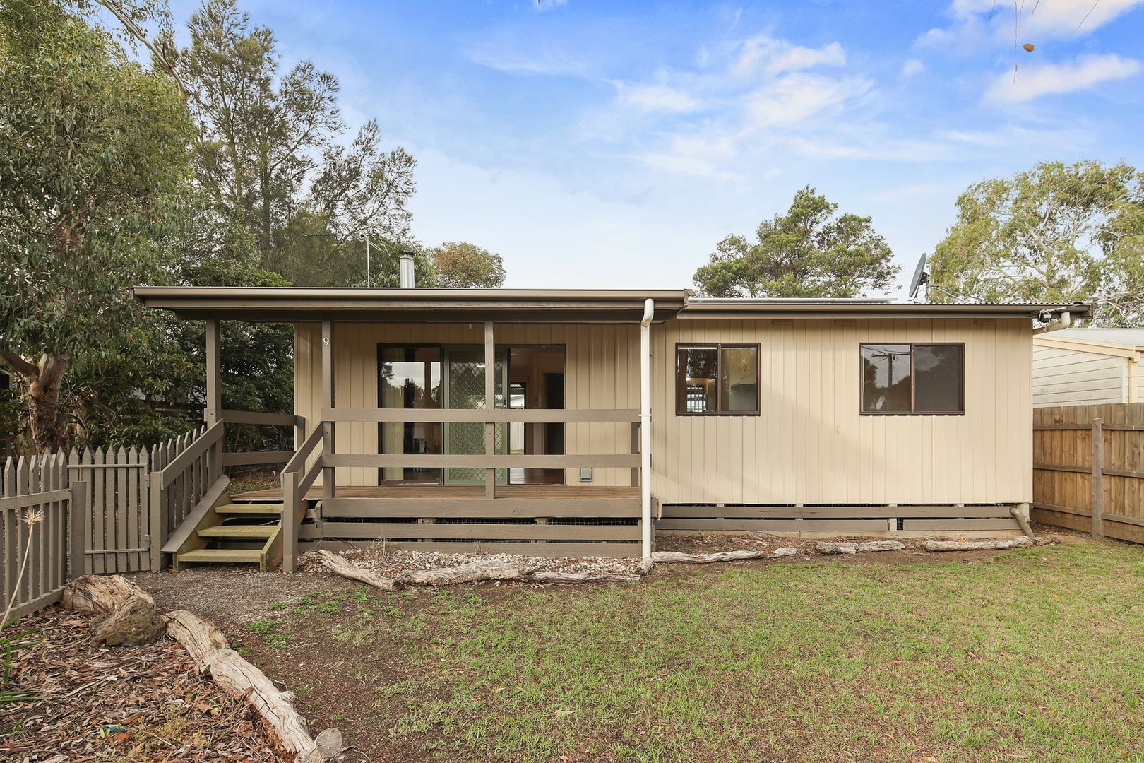 9 Churchill Drive, Cowes VIC 3922, Image 2