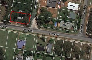 Picture of 32 Hawthornden Drive, Russell Island QLD 4184