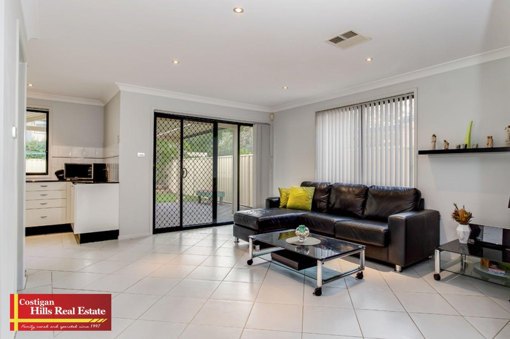 102 Tamarind Drive, Acacia Gardens NSW 2763, Image 2
