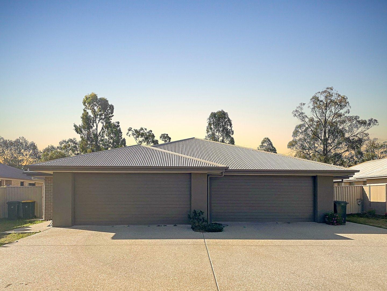 13 Dogwood Court, Miles QLD 4415, Image 0