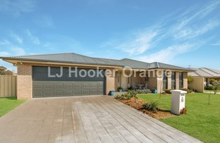 23 Brooklands Drive, Orange NSW 2800