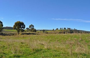 Picture of Lot 3 Yellowin Road, Batlow NSW 2730