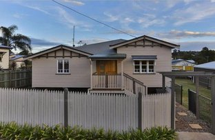 Picture of 72 James Street, Rangeville QLD 4350
