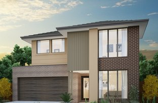 Picture of 248 Modena Street, Fraser Rise VIC 3336