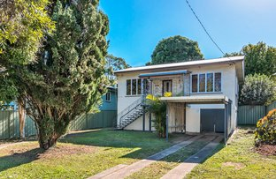 Picture of 124 Koala Road, Moorooka QLD 4105