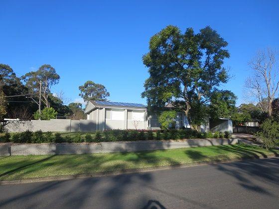 2 Martin Pl, Dural NSW 2158, Image 1