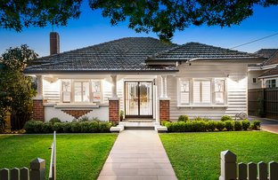 Picture of 6 Fairview Avenue, Camberwell VIC 3124