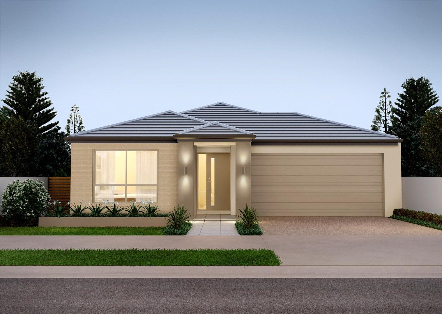1548 Scenery Drive, Clyde North VIC 3978, Image 0