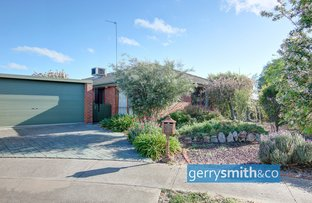 Picture of 1 Clover Court, Horsham VIC 3400