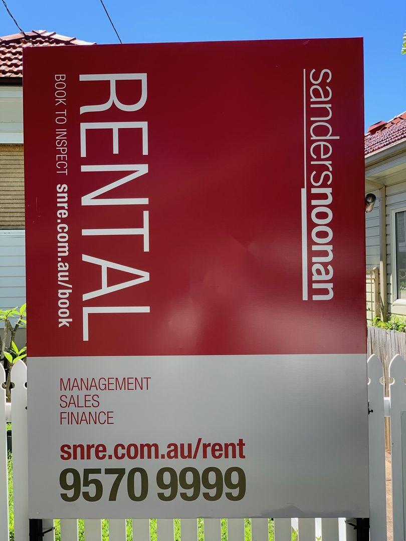 148 Belmore Road, Riverwood NSW 2210, Image 1