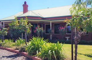 Picture of 3579 Midland Highway, Stanhope VIC 3623