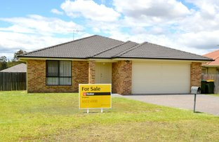 Picture of 21 Sinclair Avenue, Singleton NSW 2330