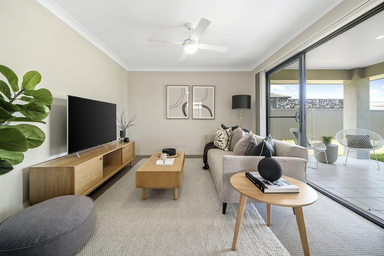 12 Sandcastle Street, Fern Bay NSW 2295, Image 1