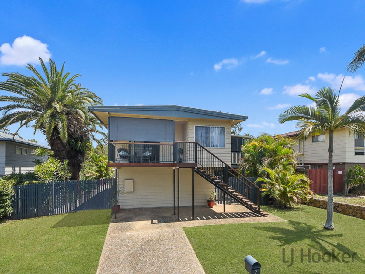 7 Fischle Street, Chermside QLD 4032, Image 0