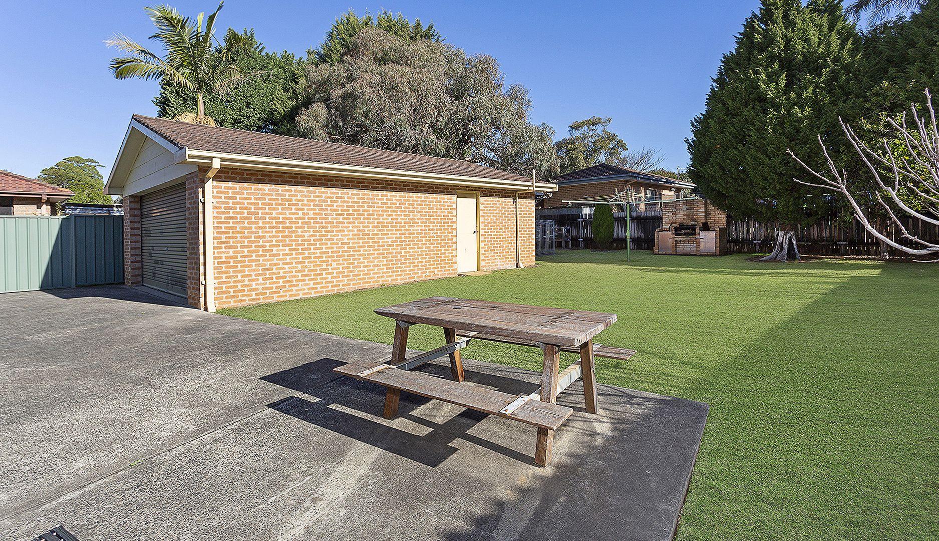 7 Duguid Way, Kiama Downs NSW 2533, Image 1