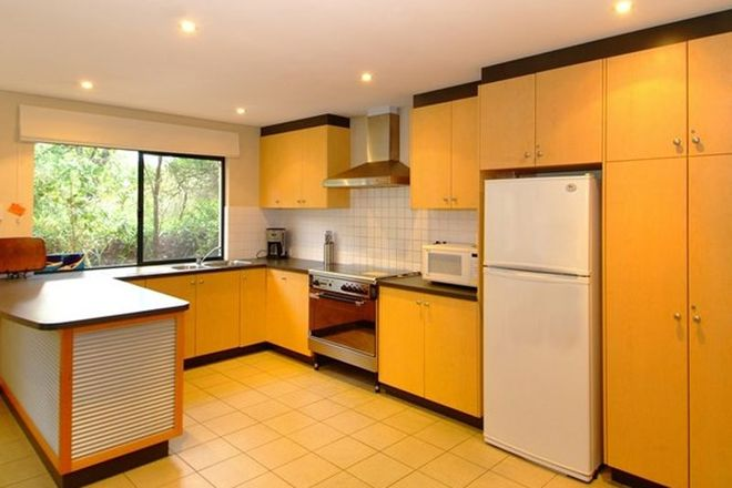 Picture of 13A Stone Street, QUINDALUP WA 6281