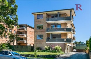 Picture of 1/21 Searl Road, Cronulla NSW 2230