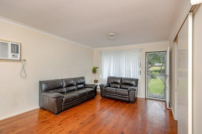 Picture of 1 Lyndel Parade, SHORTLAND NSW 2307