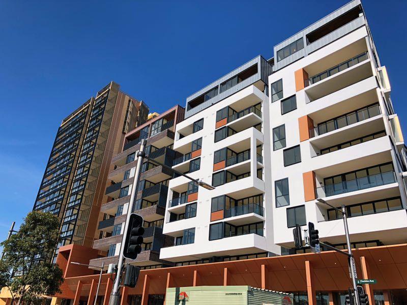 105-115 Portman Street, Zetland NSW 2017, Image 0