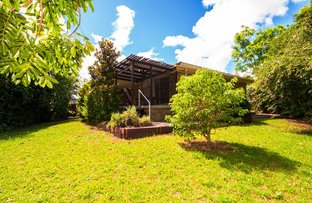 Picture of 6 Howard Court, Canungra QLD 4275