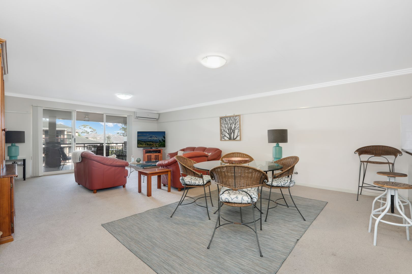 25/81-87 Cecil Ave, Castle Hill NSW 2154, Image 0