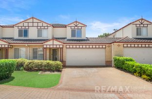 Picture of 15/9 Hillview Street, Runcorn QLD 4113