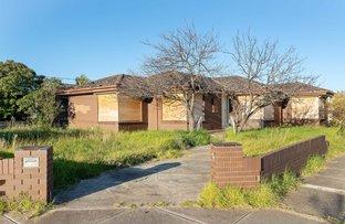 Picture of 25 Diamond Avenue, Albanvale VIC 3021