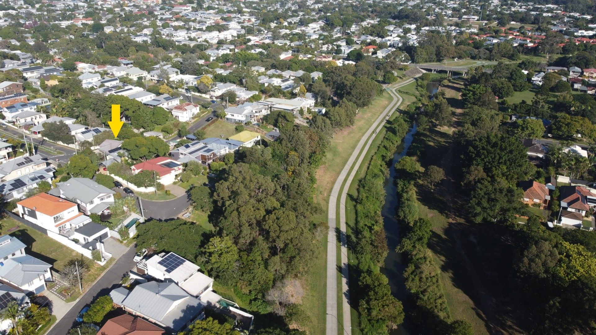 23 Boomerang Street, Lutwyche QLD 4030, Image 0