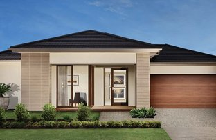 Picture of 430 Heron Drive, Mickleham VIC 3064
