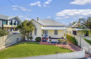 Picture of 28 Charles Street, Bunbury WA 6230