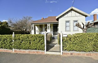 Picture of 214 Fitzroy Street, Dubbo NSW 2830