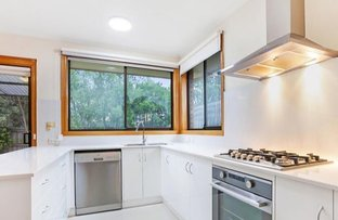 Picture of 535 Lower Dandenong Road, Dingley Village VIC 3172