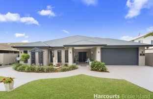 Picture of 14 Bonham Street, Bongaree QLD 4507