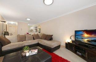 5/49 Stafford Street, East Brisbane QLD 4169