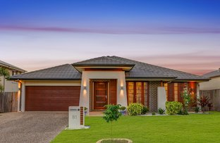 Picture of 81 Cooper Crescent, Rochedale QLD 4123