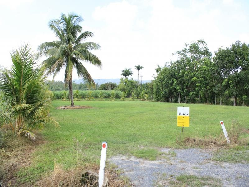 Lot 6 Esplanade (McDowall Lane), Daintree QLD 4873, Image 1