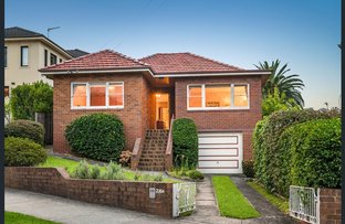 Picture of Mosman NSW 2088