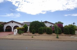 Picture of 4 Springwood Road, Port Pirie SA 5540