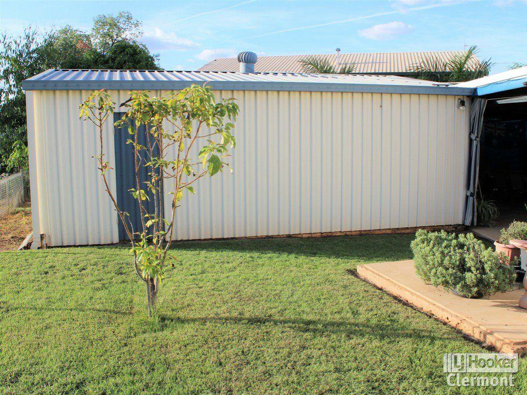 5 Derrett Court, Clermont QLD 4721, Image 1