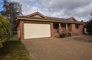 87 Sieben Drive, Orange NSW 2800