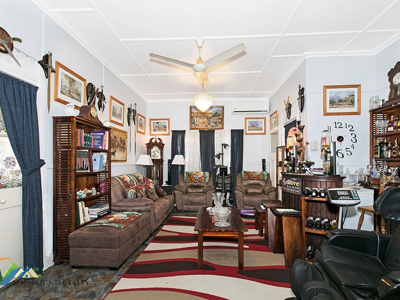 67 Archer Street, Woodford QLD 4514, Image 0
