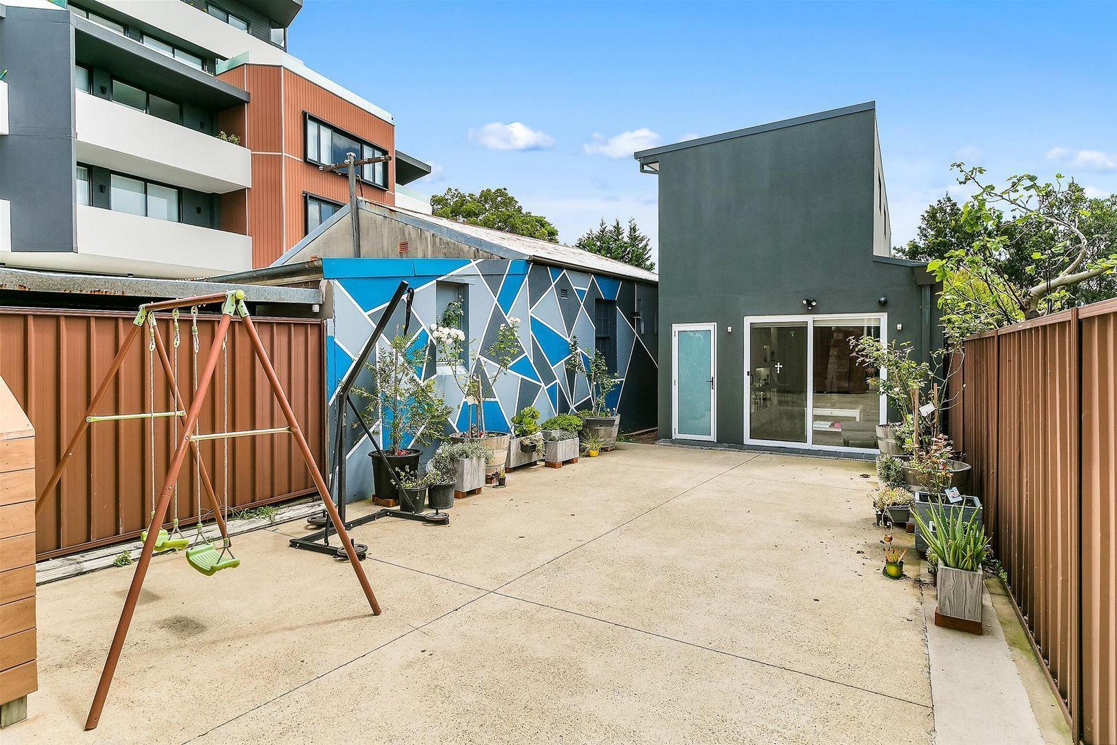 197 Homer Street, Earlwood NSW 2206, Image 1