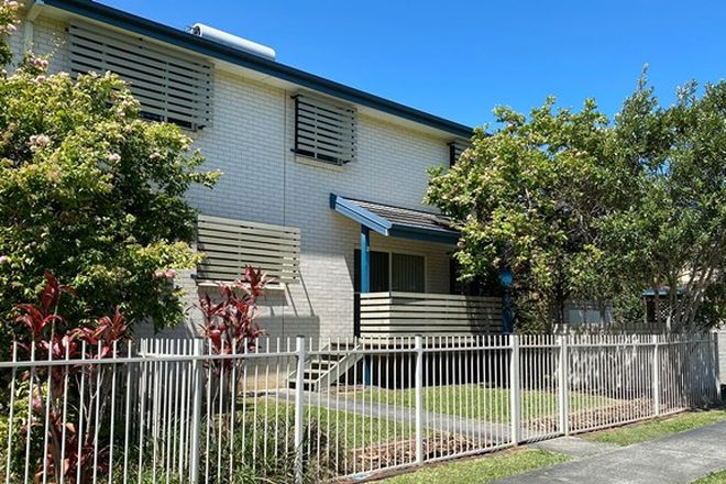 Picture of 4/44 Meadow Street, COFFS HARBOUR NSW 2450